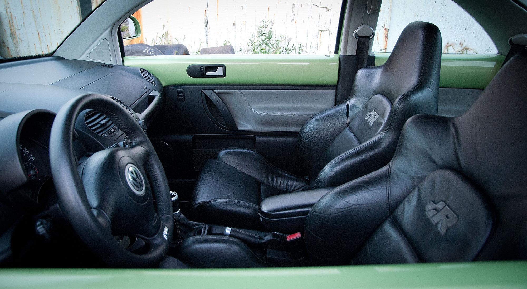 Auto seat repair jacksonville fl 11