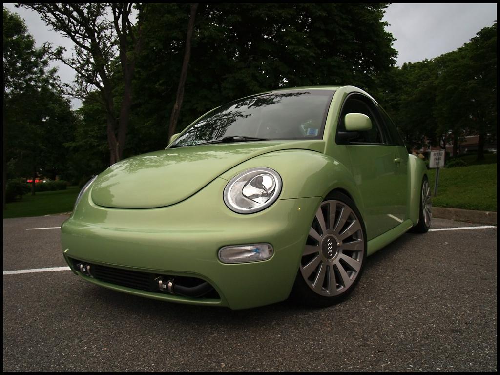 belle verte cyber 2l turbo page 3 forum new beetle. Black Bedroom Furniture Sets. Home Design Ideas
